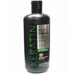 Peshawari Chappal 3 Different Colours