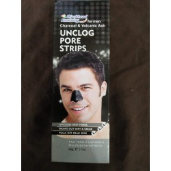 Peshawari Chappal 2 Different Colours
