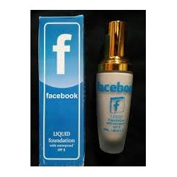 Black Leather Peshawari Chappal Two Different Colours