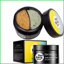 Boys Golden Leather Traditional Khussa Shoes