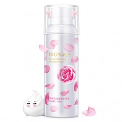 Kids Boys Silver Leather Traditional Khussa Shoes
