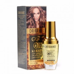 Baby Khussa Shoe with Black and Copper Embroidery