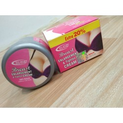 White And Golden Rose Decorated Doodh Pilai Glass