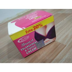 Decorated Stone Traditional Rose Doodh Pilai Glass