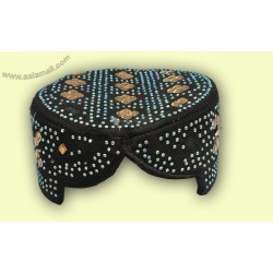 Birthday Decoration Items-Rs.1800