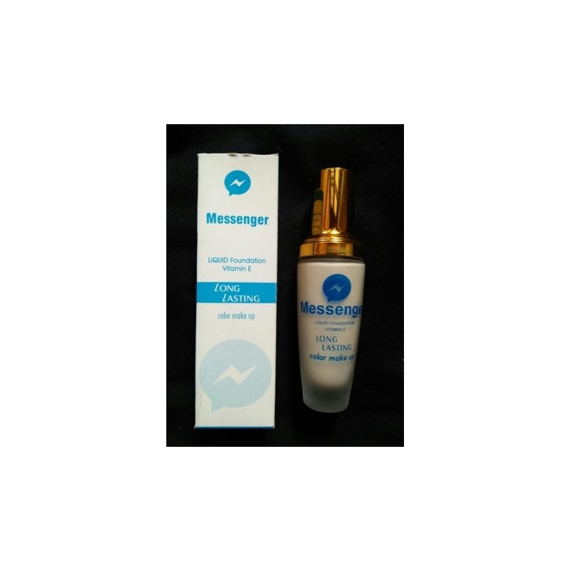 Black Leather Peshawari Chappal