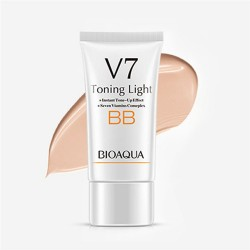 Kids Boys Cream Leather Traditional Khussa Shoes