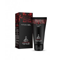 Golden Rose Doodh Pilai Glass Wedding Rasam