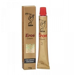 Red And Golden Rose Doodh Pilai Glass With Wine Glass