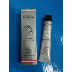 Red And Golden Doodh Pilai Glass complete set Wedding Rasam