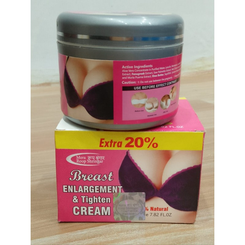 Red Rose Decorated Doodh Pilai Glass With Wine Glass