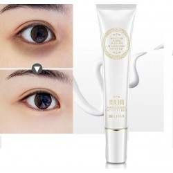 Beotua Collagen Pearl Remove Dark Circle Eye Cream