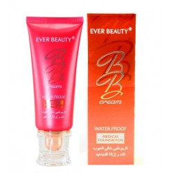 Ever Beauty BB Cream