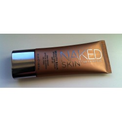 Naked Skin Beauty Balm BB Cream