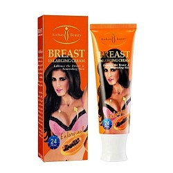 Aichun Beauty Breast Lifting & Enlargement Cream