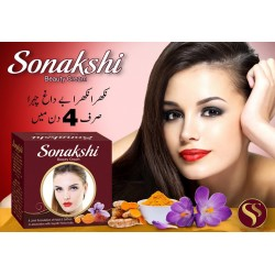 Sonakshi Beauty Cream