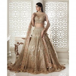 Asifa & Nabil Wedding Collection