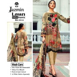 Jazmine Lawn Lawn Collection Collection
