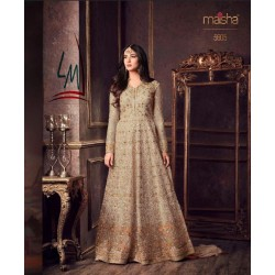 Maisha Maskeen Gown Collection
