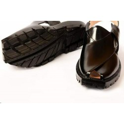 Norozi Chappal For Men