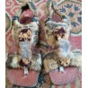 Kohati Traditional Chappal